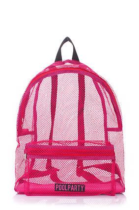Рюкзак молодежный POOLPARTY, фото 2