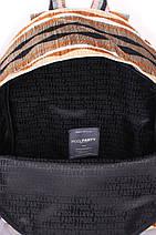 Рюкзак женский POOLPARTY, фото 3