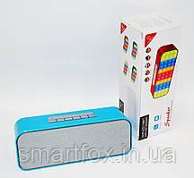 Портативная колонка Bluetooth WS-2515BT