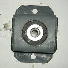 Аммортизатор, подушка двигателя пер/задняя РСМ-10.05.00.900