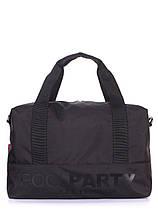 Городская сумка POOLPARTY Swag