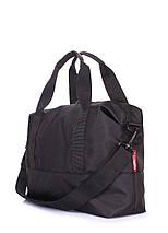Городская сумка POOLPARTY Swag, фото 2