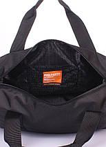 Городская сумка POOLPARTY Swag, фото 3