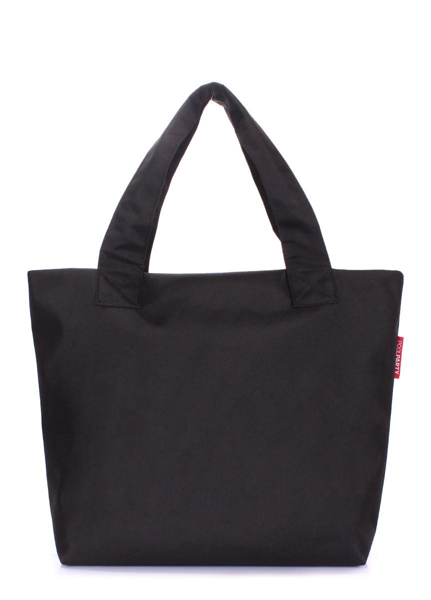 Міська сумка POOLPARTY