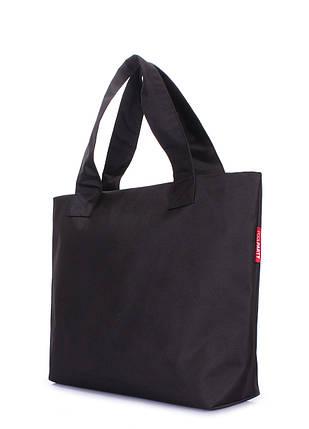 Городская сумка POOLPARTY, фото 2