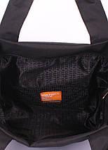 Городская сумка POOLPARTY, фото 3