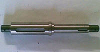 Вал ротора вентилятора половы 10Б.14.51.601