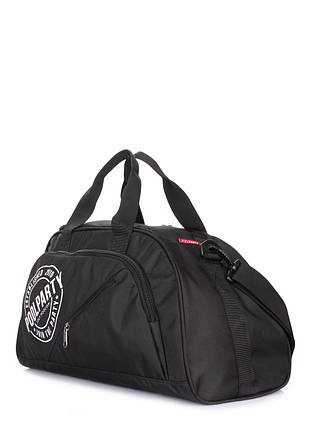 Спортивная сумка POOLPARTY Dynamic, фото 2