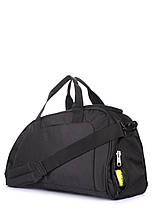 Спортивна сумка POOLPARTY Dynamic, фото 2