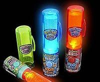 Flash POP mini