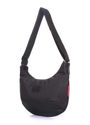 Женская сумка с ремнем на плечо POOLPARTY, фото 2