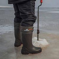 Рыбацкие зимние сапоги Псков Nordman Power Plus (Все размеры)