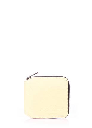 Кошелек POOLPARTY Miniwallet, фото 2