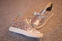 Женские кроссовки Dior Silver звезды осень весна 38-41