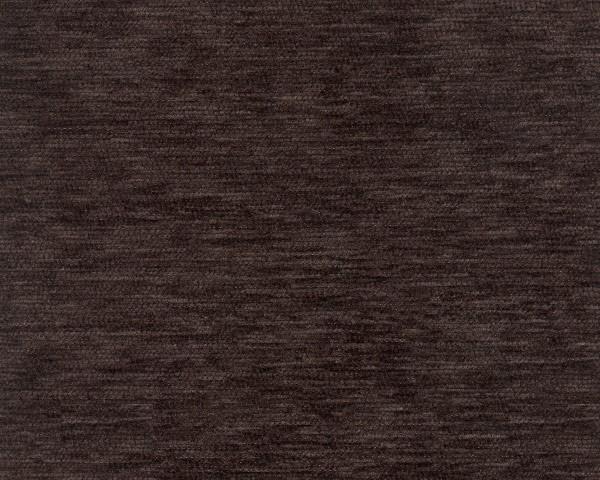 Ткань для обивки мебели шенил Делюкс Delux 12