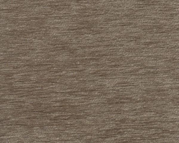 Ткань для обивки мебели шенил Делюкс Delux 16