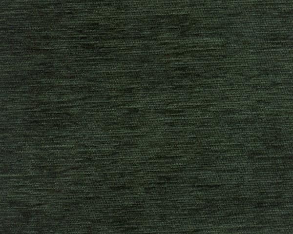 Ткань для обивки мебели шенил Делюкс Delux 25