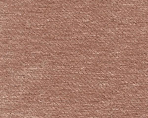 Ткань для обивки мебели шенил Делюкс Delux 30