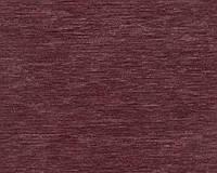 Ткань для обивки мебели шенил Делюкс Delux 41