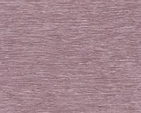 Ткань для обивки мебели шенил Делюкс Delux 48