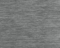 Ткань для обивки мебели шенил Делюкс Delux 57