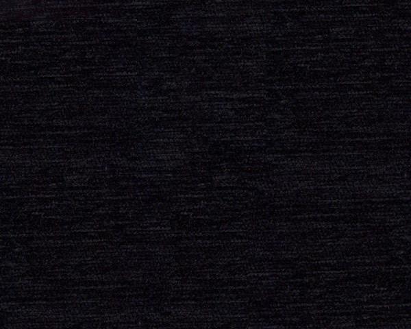 Ткань для обивки мебели шенил Делюкс Delux 59