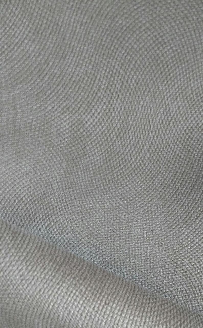 Обивочная ткань для мебели Лира 22