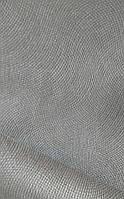 Обивочная ткань для мебели Лира 22, фото 1