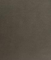 Обивочная ткань для мебели Лира 08