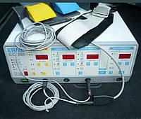 Электрокоагулятор Erbe ICC 350