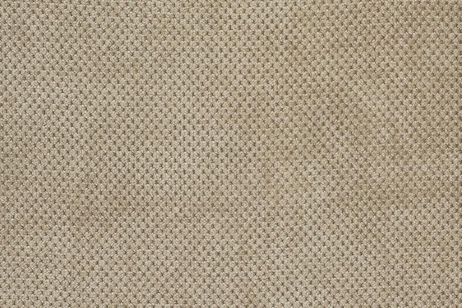 Обивочная ткань для мебели Хоней беж (HONEY BEIGE)