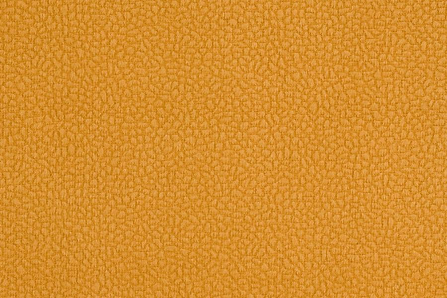 Обивочная ткань для мебели Никсон хоней (NIKSON HONEY)