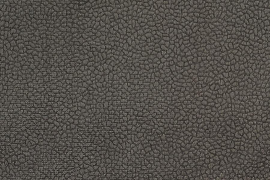 Обивочная ткань для мебели Никсон грей (NIKSON GREY)