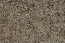 Мебельная ткань БУМАЛО 3 (BUMALO 3)