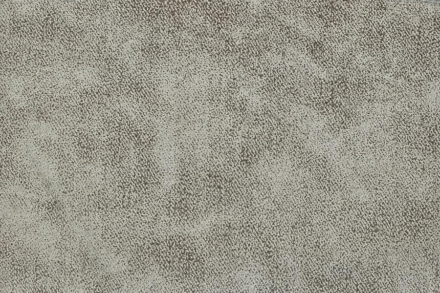 Мебельная ткань БУМАЛО 11 (BUMALO 11)