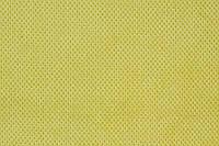 Обивочная ткань для мебели Хоней киви (HONEY KIWI)