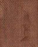 Обивочная ткань для мебели Хоней браун (HONEY BROWN), фото 2