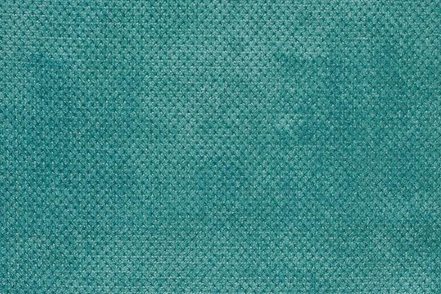 Обивочная ткань для мебели Хоней тюрквойс (HONEY TURQUOISE)