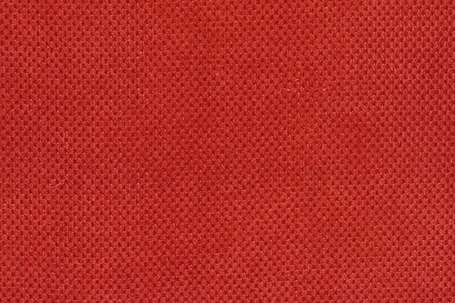 Обивочная ткань для мебели Хоней ред (HONEY RED)