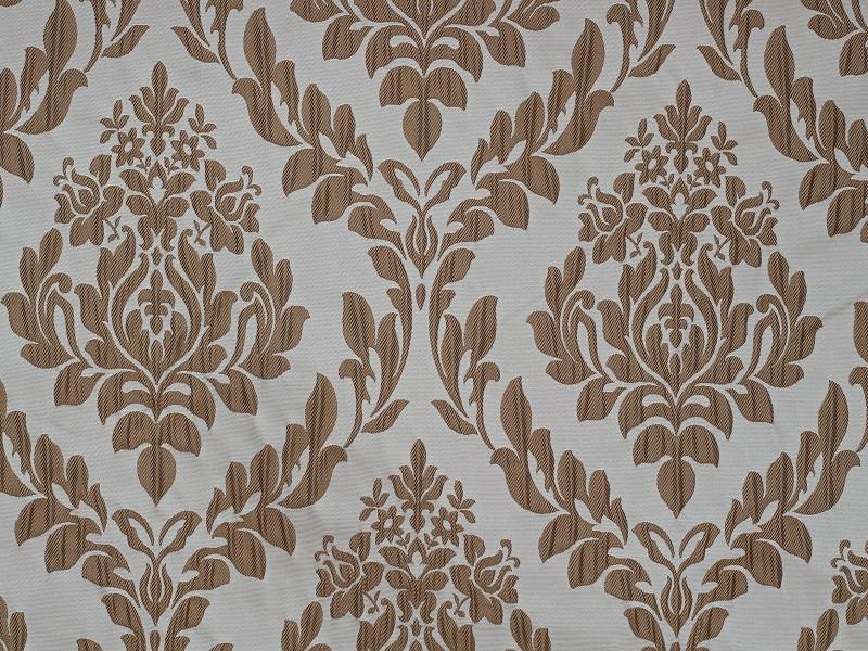 Ткань для мягкой мебели Венеция 1802 Venice 1802