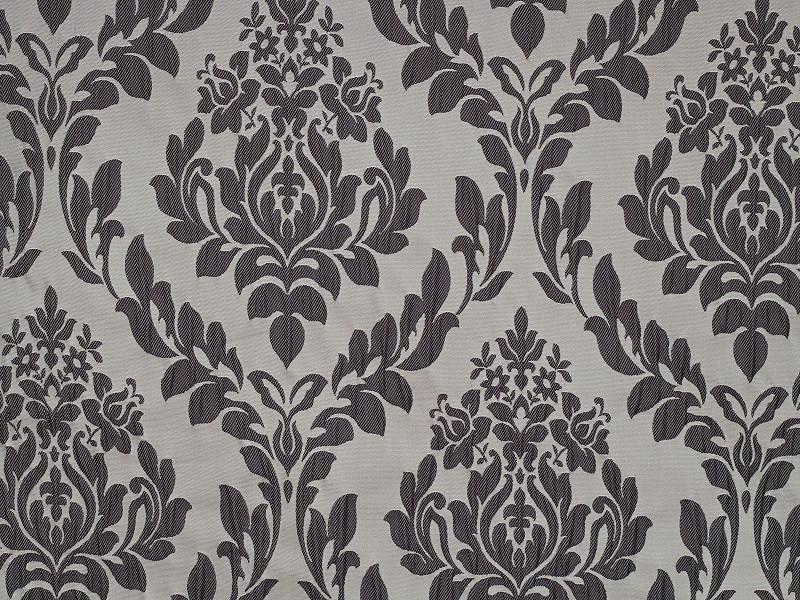 Ткань для мягкой мебели Венеция 1806 Venice 1806