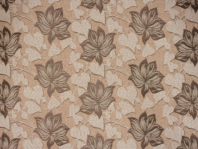 Обивочная ткань для мебели Санторини 9400-А (Santorini 9400-A)