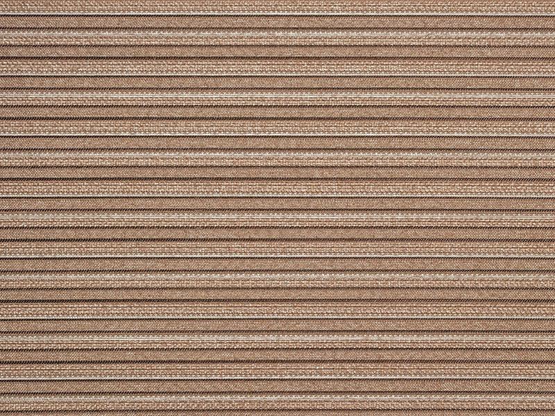 Обивочная ткань для мебели Санторини 9400-В (Santorini 9400-В)