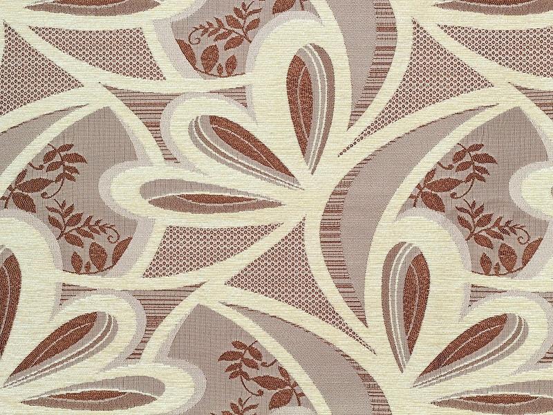 Ткань для обивки мебели шенил Пелин 3 Pelin 3