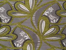 Ткань для обивки мебели шенил Пелин 79 Pelin 79