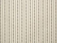 Обивочная ткань для мебели Омай 1000 В (Omay 1000-B)