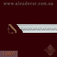 Карниз 1-0601 Classic Home 60x60x2400мм