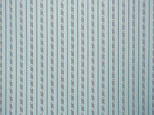 Обивочная ткань для мебели Омай 9000 В (Omay 9000-B)
