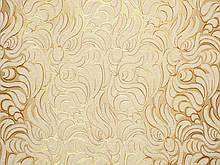 Ткань для обивки мебели шенил МТ 61 01