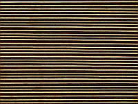 Ткань для обивки мебели шенил МТ 068 08